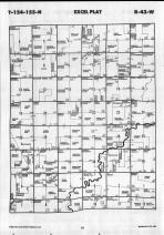 Map Image 065, Marshall County 1990